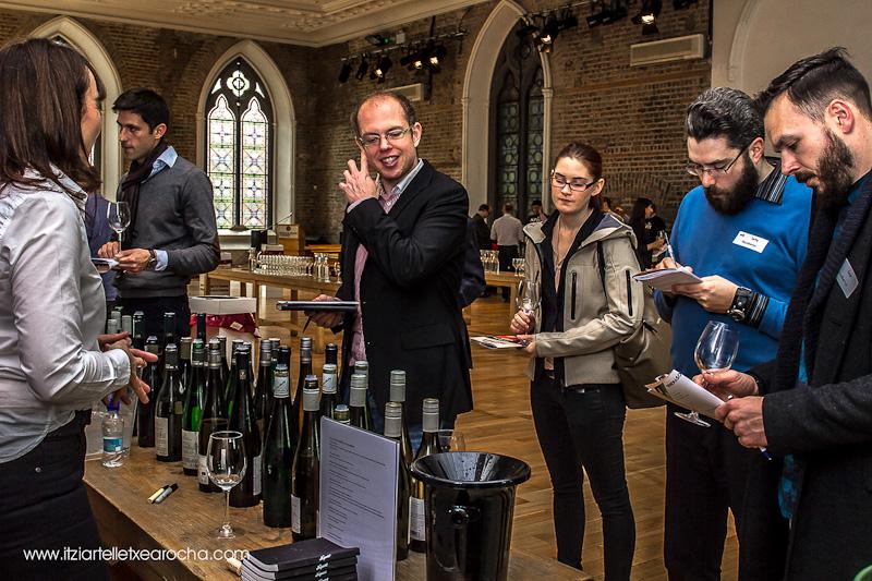 Spit Wine Tasting 2015-8690.jpg
