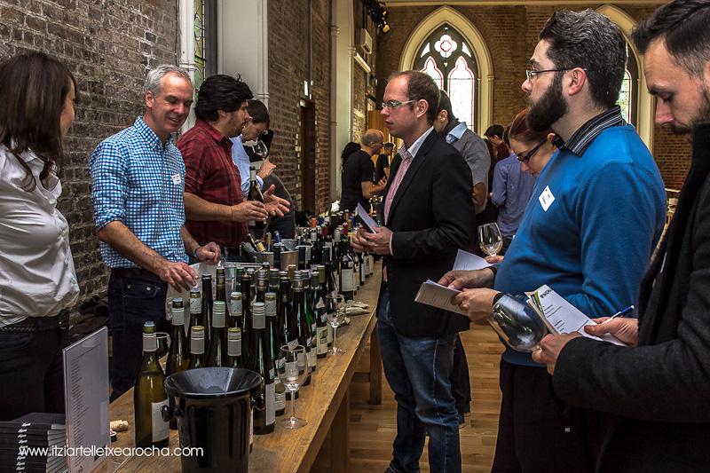 Spit Wine Tasting 2015-8696.jpg