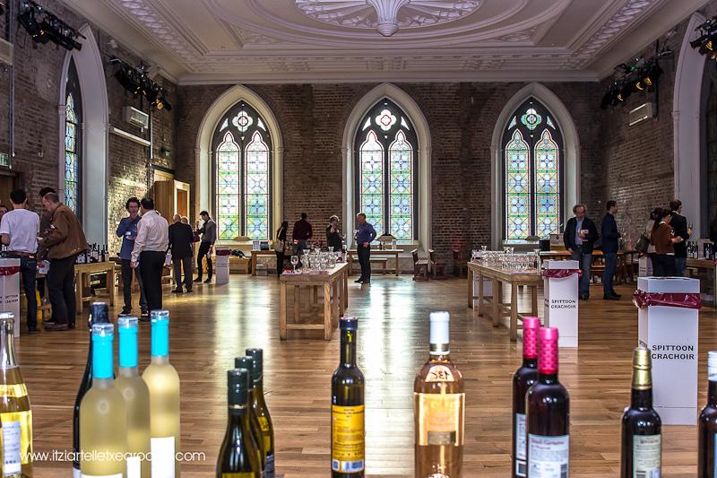 Spit Wine Tasting 2015-8741.jpg