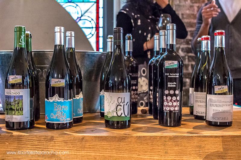 Spit Wine Tasting 2015-8754.jpg
