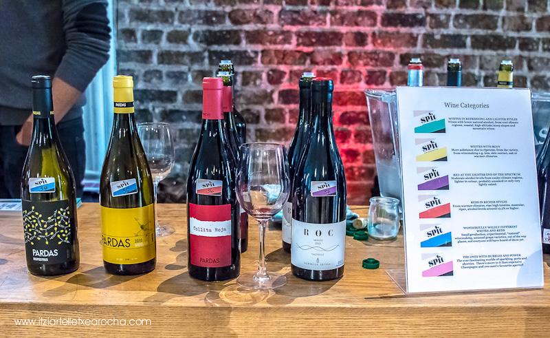 Spit Wine Tasting 2015-8755.jpg