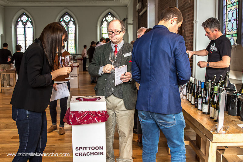 Spit Wine Tasting 2015-8774.jpg