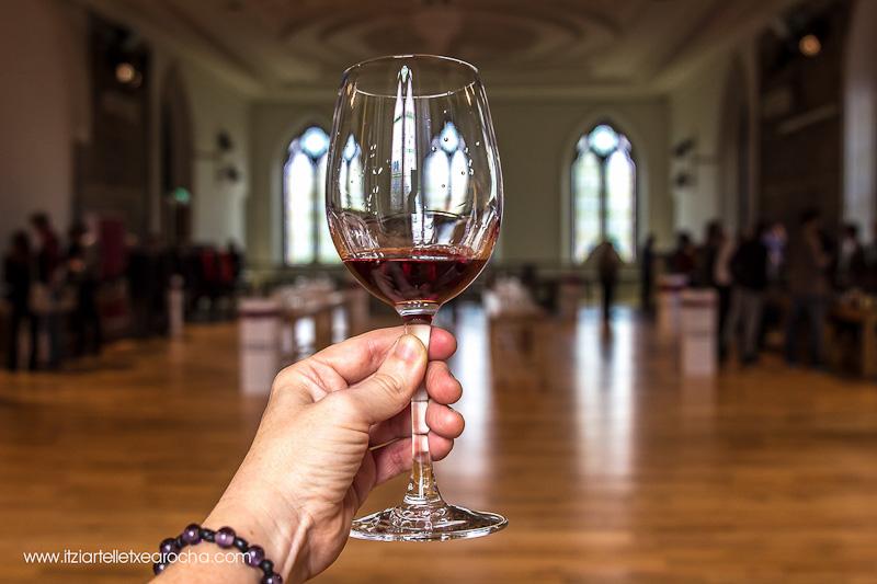 Spit Wine Tasting 2015-8786.jpg