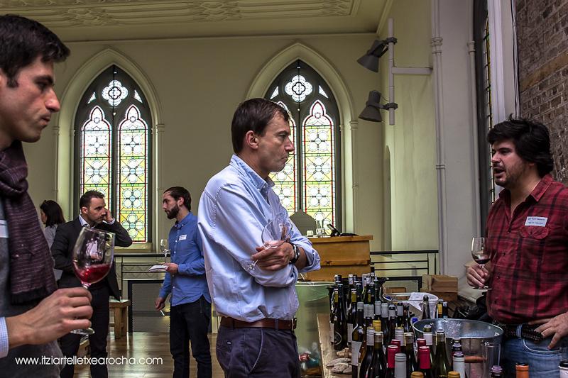 Spit Wine Tasting 2015-8806.jpg