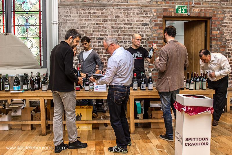 Spit Wine Tasting 2015-8782.jpg