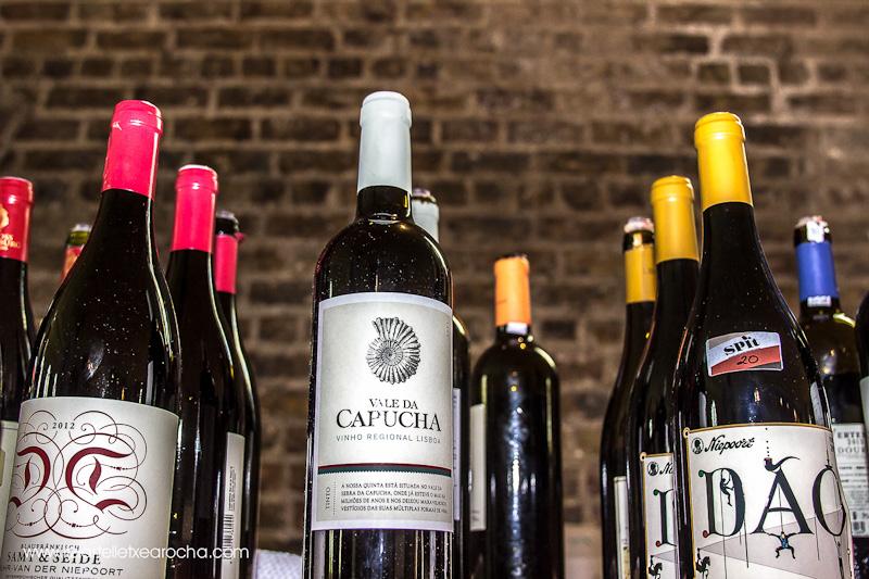 Spit Wine Tasting 2015-8810.jpg