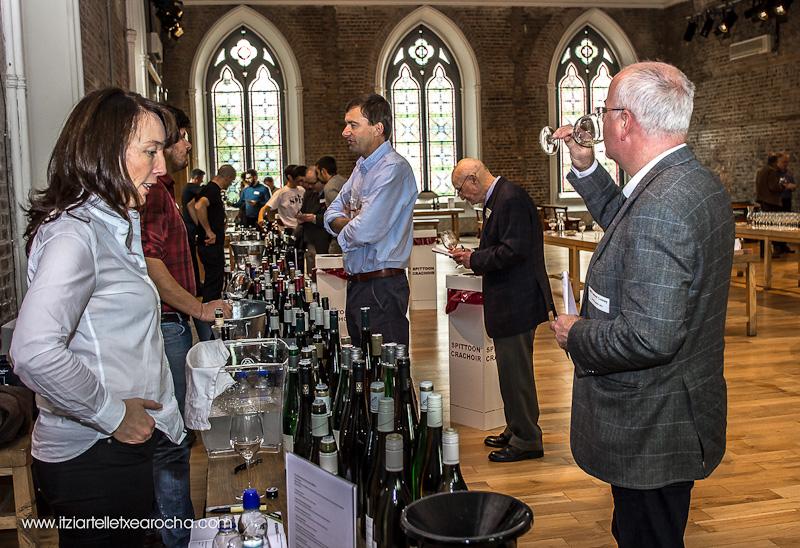 Spit Wine Tasting 2015-8822.jpg