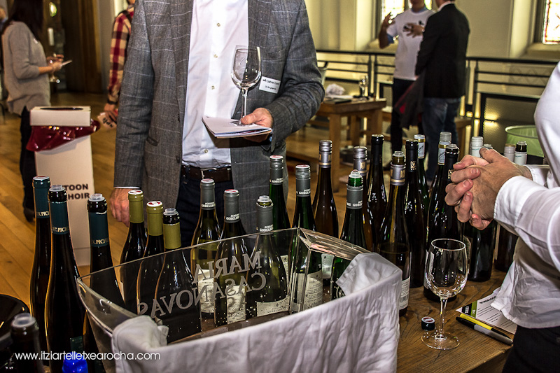 Spit Wine Tasting 2015-8826.jpg
