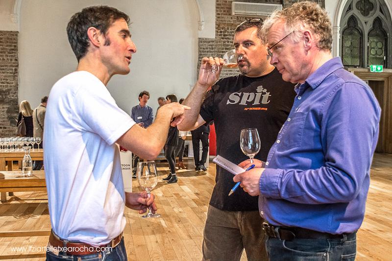 Spit Wine Tasting 2015-8849.jpg