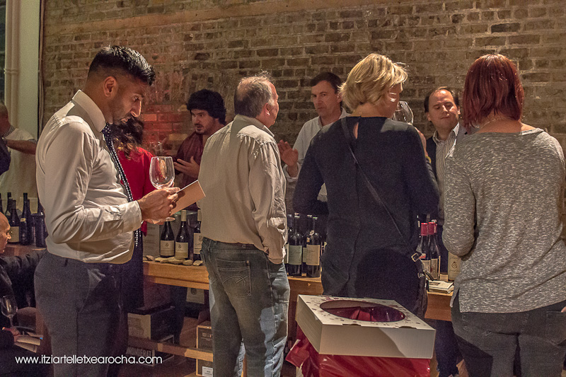 Spit Wine Tasting 2015-8929.jpg
