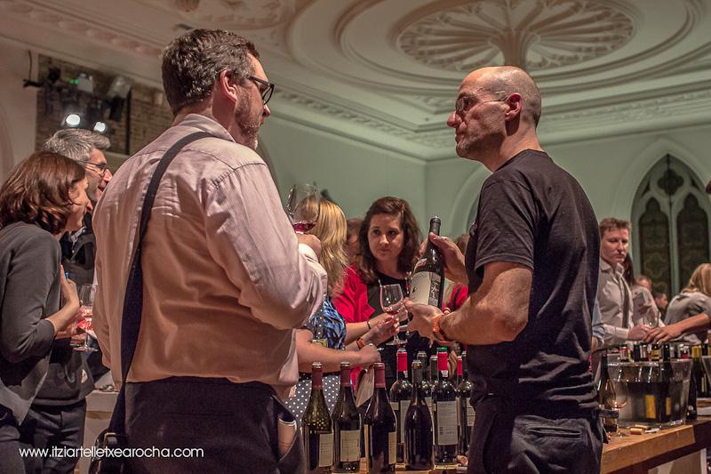 Spit Wine Tasting 2015-8993.jpg