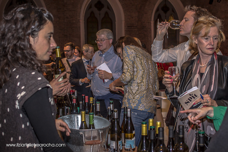 Spit Wine Tasting 2015-8999.jpg