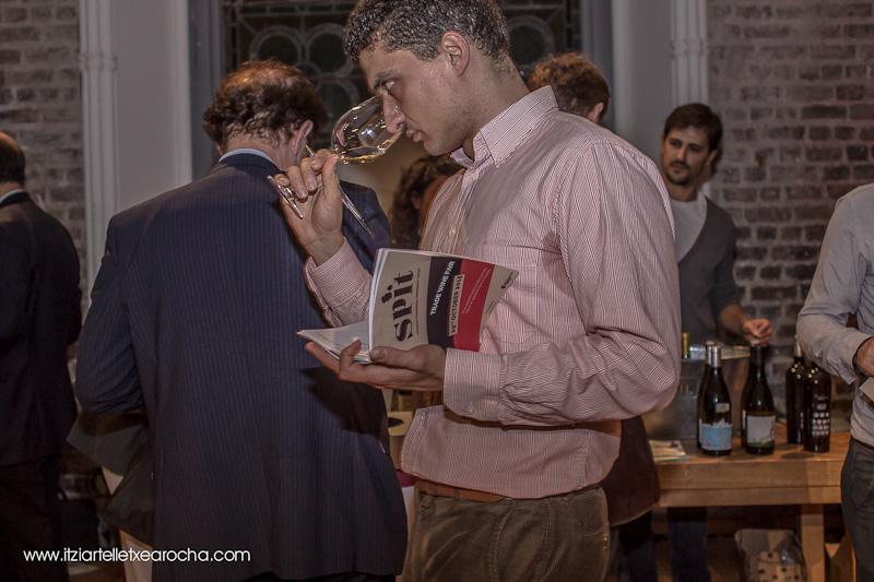 Spit Wine Tasting 2015-9010.jpg
