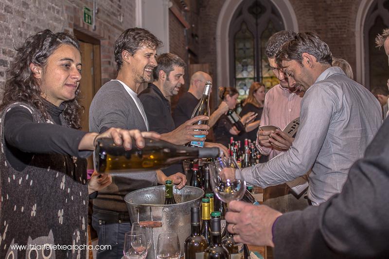 Spit Wine Tasting 2015-9008.jpg