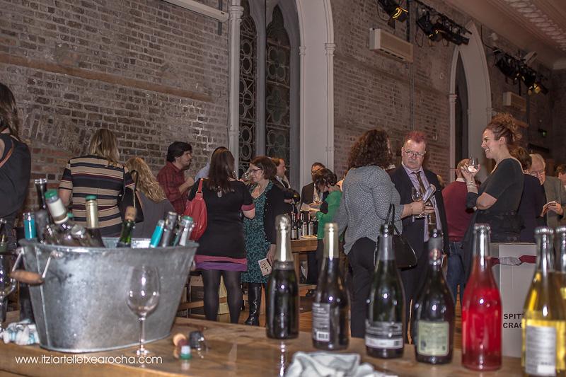 Spit Wine Tasting 2015-9018.jpg