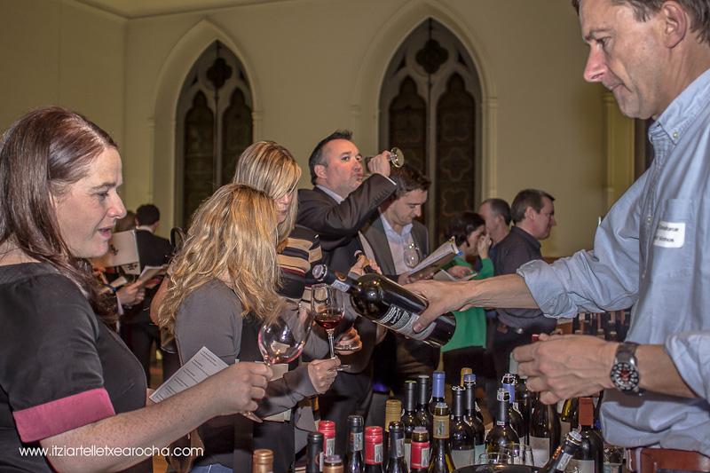 Spit Wine Tasting 2015-9038.jpg