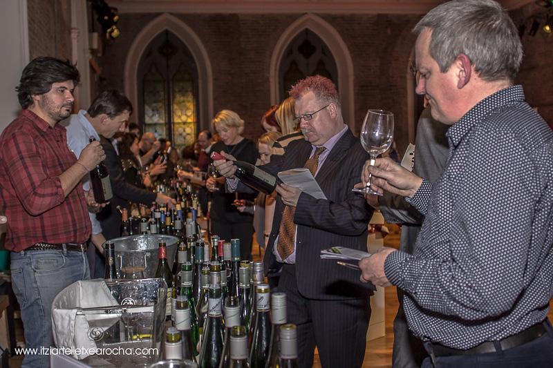 Spit Wine Tasting 2015-9043.jpg