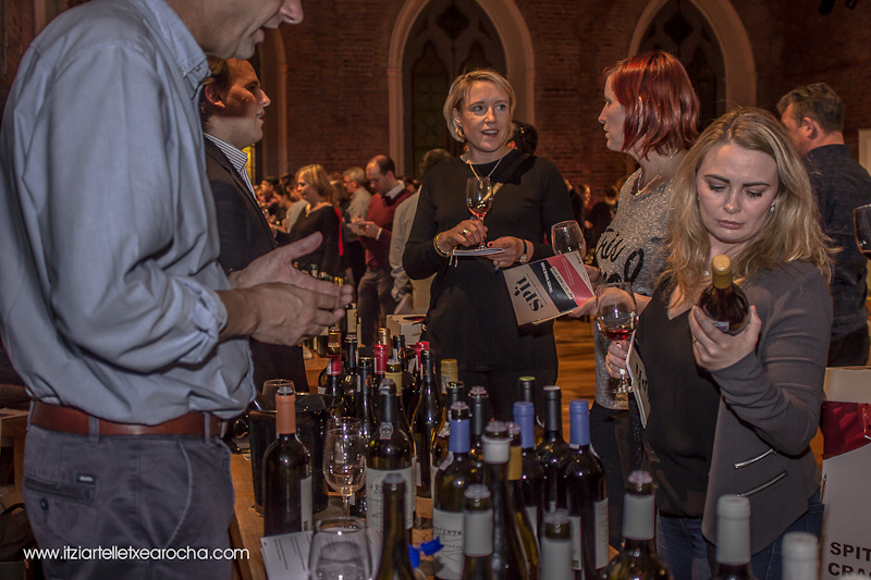 Spit Wine Tasting 2015-9052.jpg