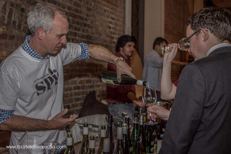 Spit Wine Tasting 2015-9056.jpg