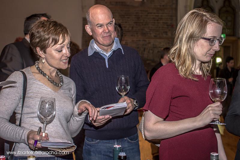 Spit Wine Tasting 2015-9053.jpg