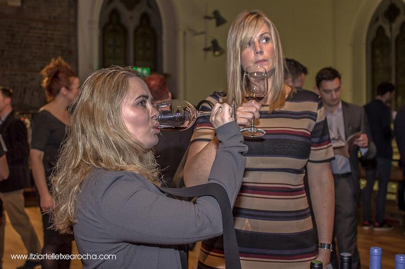 Spit Wine Tasting 2015-9057.jpg