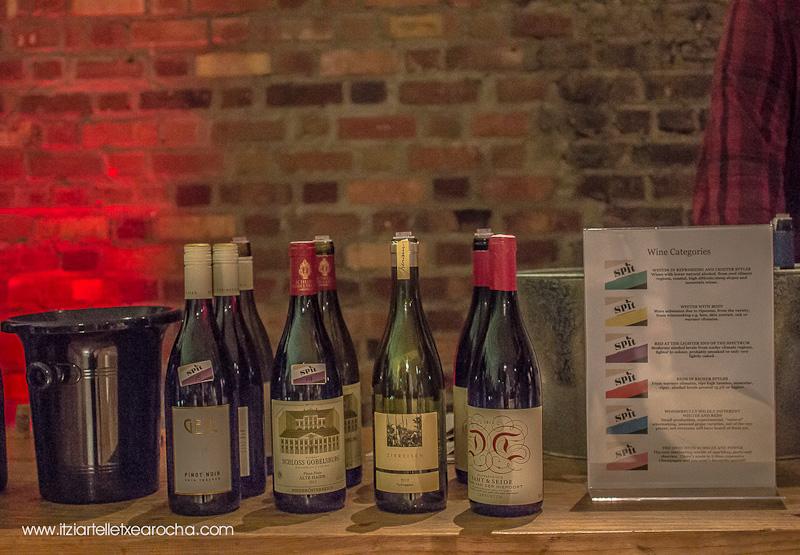 Spit Wine Tasting 2015-9070.jpg