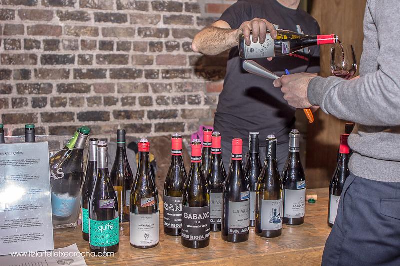 Spit Wine Tasting 2015-9081.jpg