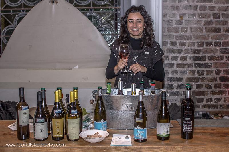 Spit Wine Tasting 2015-9102.jpg