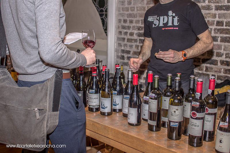 Spit Wine Tasting 2015-9082.jpg