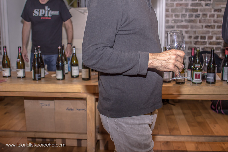 Spit Wine Tasting 2015-9110.jpg