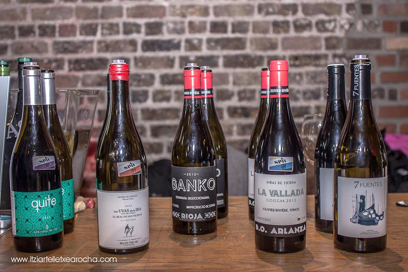Spit Wine Tasting 2015-9117.jpg