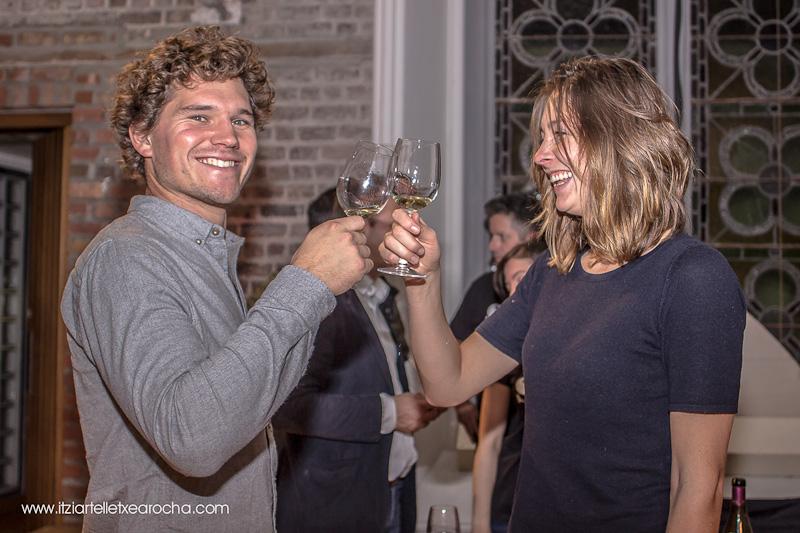 Spit Wine Tasting 2015-9121.jpg