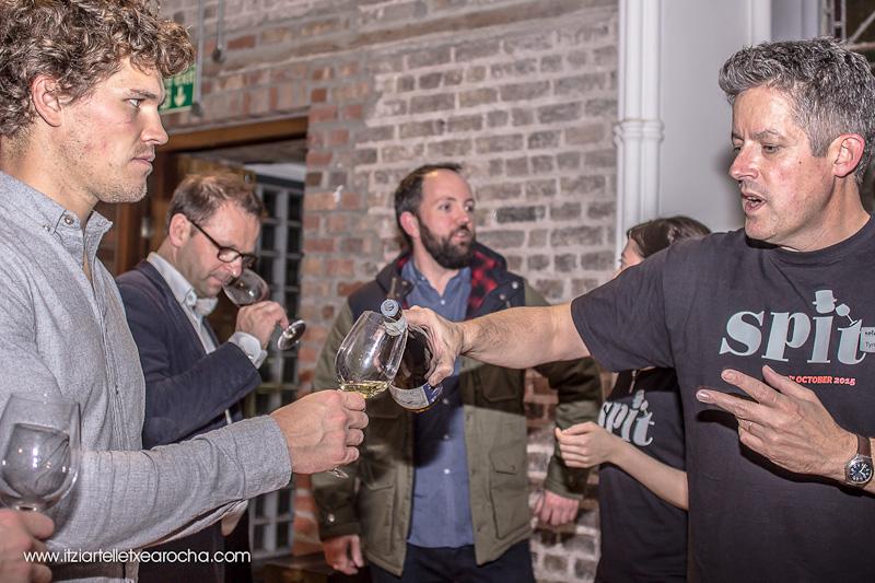 Spit Wine Tasting 2015-9120.jpg