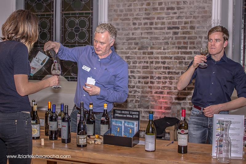 Spit Wine Tasting 2015-9122.jpg
