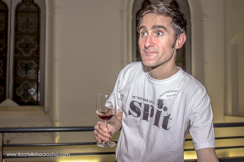 Spit Wine Tasting 2015-9127.jpg