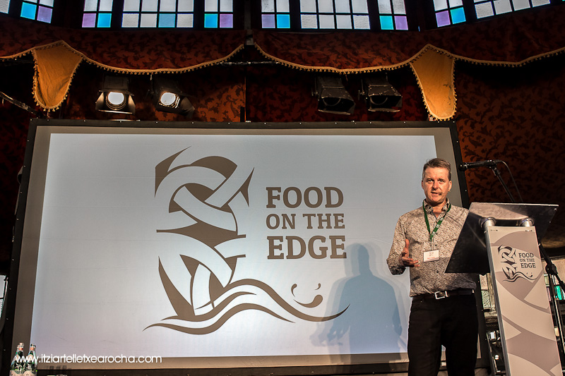 Food on the Edge Oct 2015-7681.jpg