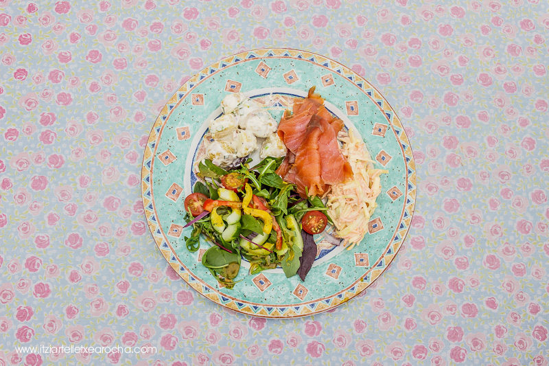 Food on the Edge Oct 2015-8229.jpg