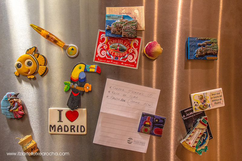 Madrid Nov 2015-9505.jpg
