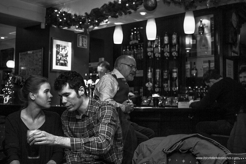 Music_Session_Ye Vagabonds_Walsh's Dublin Jan 2015-0414.jpg