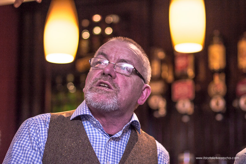 Music_Session_Ye Vagabonds_Walsh's Dublin Jan 2015-0453.jpg