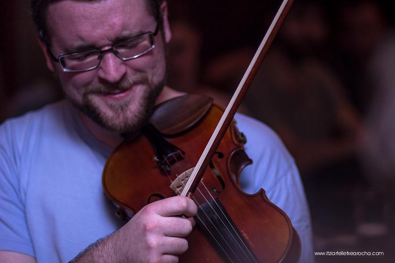 Music_Session_Ye Vagabonds_Walsh's Dublin Jan 2015-0479.jpg
