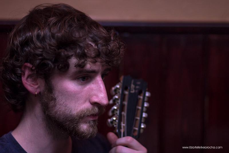 Music_Session_Ye Vagabonds_Walsh's Dublin Jan 2015-0482.jpg