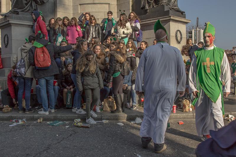Dublin_St Patricks 2016-3916.jpg
