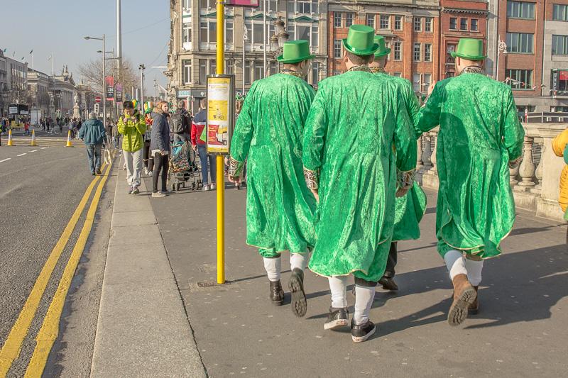 Dublin_St Patricks 2016-3981.jpg