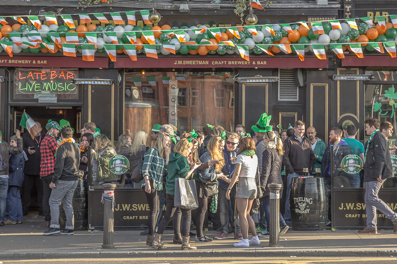 Dublin_St Patricks 2016-4000.jpg