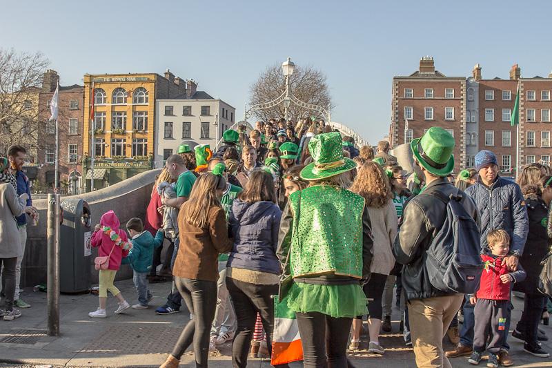 Dublin_St Patricks 2016-4024.jpg