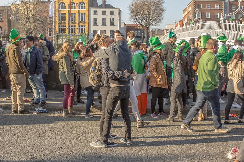 Dublin_St Patricks 2016-4035.jpg
