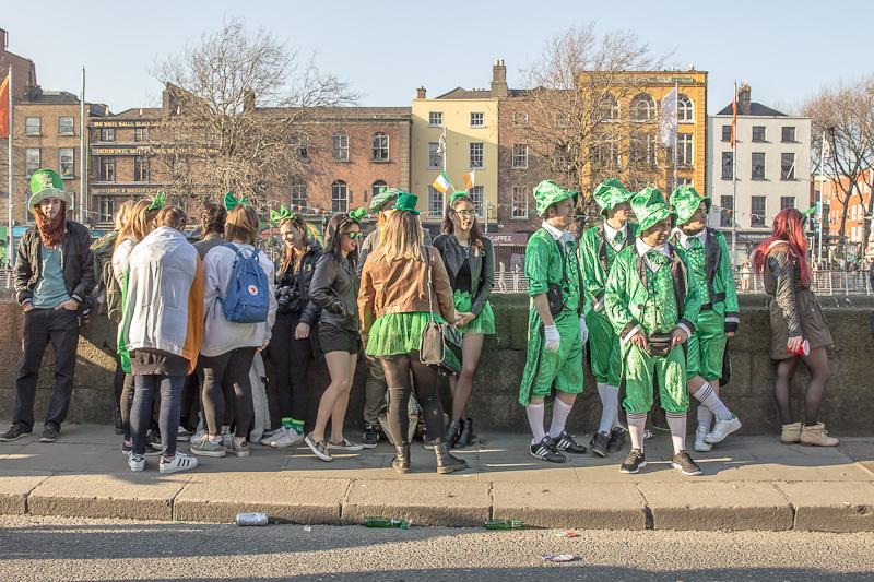 Dublin_St Patricks 2016-4041.jpg