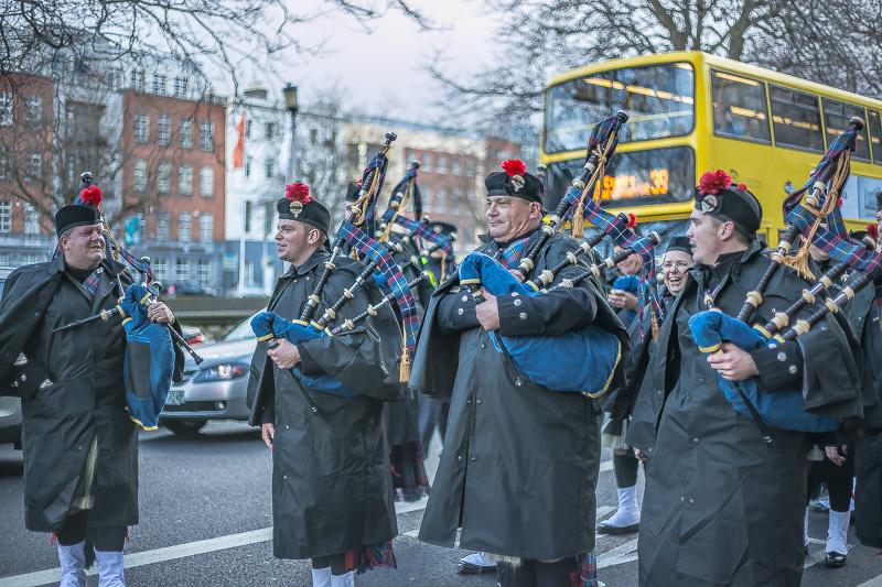 1916 Easter Rising Dublin 2016-4416.jpg