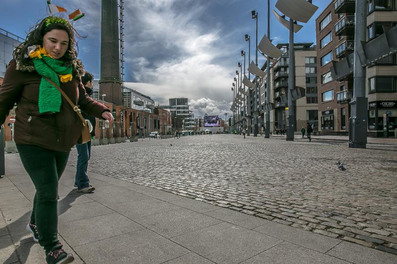 1916 Easter Rising Dublin 2016-4485.jpg